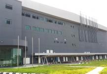 Novugen Pharma (M) Sdn. Bhd.