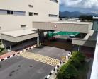 Murata Electronics (Malaysia) Sdn. Bhd.