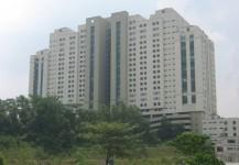 Zelan Corporation Sdn. Bhd.