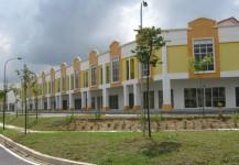Bukit Jalil Development Sdn. Bhd.