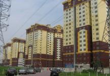 Mentari Housing Development Sdn. Bhd.