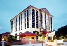 Women's Institute of Malaysia