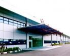 Kian Joo-Mitsubishi Aluminium Can Sdn. Bhd.