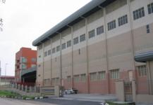 THC Warehouse Sdn. Bhd.