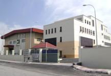 Furniweb Manufacturing Sdn. Bhd.