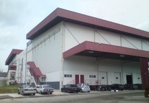 IDS Manufacturing Sdn. Bhd.