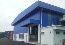 Nakagawa Rubber Industries Sdn. Bhd.
