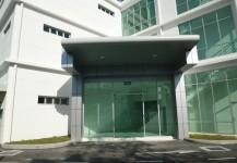 TM Facilities Sdn. Bhd.